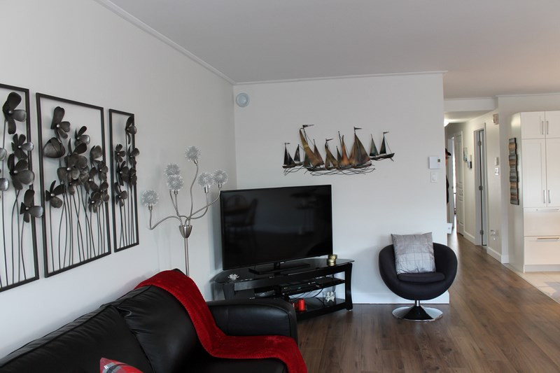 appartement-riviere-du-loup